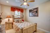 3010 Hartridge Terrace - Photo 30