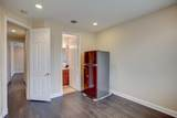 3010 Hartridge Terrace - Photo 32