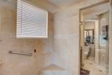3010 Hartridge Terrace - Photo 38