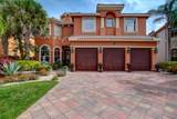 3010 Hartridge Terrace - Photo 40