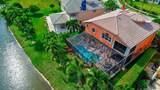 3010 Hartridge Terrace - Photo 41