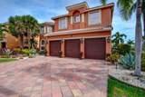3010 Hartridge Terrace - Photo 60