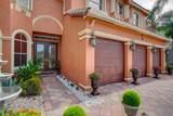 3010 Hartridge Terrace - Photo 61