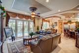 3010 Hartridge Terrace - Photo 67