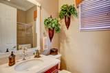 3010 Hartridge Terrace - Photo 7