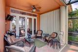 3010 Hartridge Terrace - Photo 85