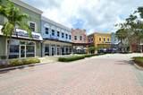11446 Patterson Street - Photo 27
