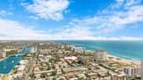 1009 Ocean Boulevard - Photo 6