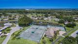 13345 Cross Pointe Drive - Photo 41