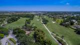13345 Cross Pointe Drive - Photo 43