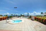 2000 Ocean Boulevard - Photo 39