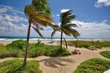 2000 Ocean Boulevard - Photo 47