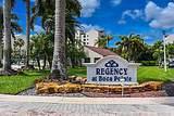 7568 Regency Lake Drive - Photo 27