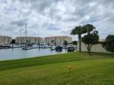 10 Harbour Isle Drive - Photo 2