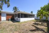 3774 Catalina Road - Photo 27