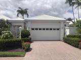 142 Coral Cay Drive - Photo 1