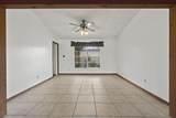 5505 Fort Pierce Boulevard - Photo 10