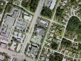 2731 Pierson Road - Photo 10