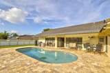 339 105 Ter Terrace - Photo 3