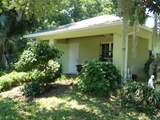 8250 Tommy Clements Lane - Photo 1