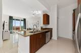 450 Federal Highway - Photo 10