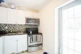 3763 Florida Boulevard - Photo 12