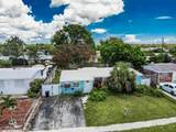 3763 Florida Boulevard - Photo 17