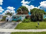 3763 Florida Boulevard - Photo 3