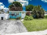3763 Florida Boulevard - Photo 4