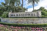 1117 11th Ter Terrace - Photo 48