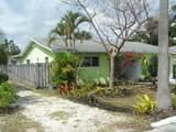 1809 Palmway - Photo 2