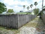 1809 Palmway - Photo 5