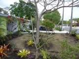 1809 Palmway - Photo 6