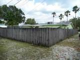 1809 Palmway - Photo 7