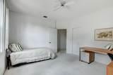 5771 Coach House Circle - Photo 32