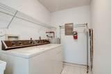 5771 Coach House Circle - Photo 39