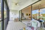 5771 Coach House Circle - Photo 43