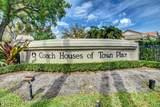 5771 Coach House Circle - Photo 71