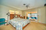 470 Sunrise Way - Photo 4