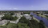 462 College Park Road - Photo 6