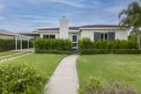 247 Bloomfield Drive - Photo 33
