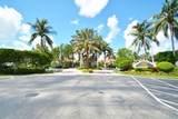 9826 Lemonwood Drive - Photo 54