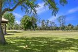 14148 Okeechobee Boulevard - Photo 41