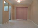 1278 Slash Pine Circle - Photo 3