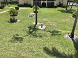 219 Pine Hov Circle - Photo 15
