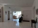11170 Highland Circle - Photo 34