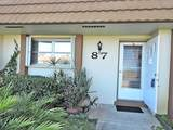 5780 Fernley Drive - Photo 1