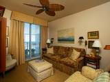 3000 Highway A1a - Photo 25