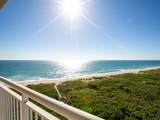 3000 Highway A1a - Photo 36