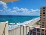 4505 Ocean Boulevard - Photo 12